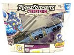 Transformers Cybertron Voyager