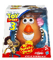 Toy Story - Mr Potato Head