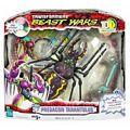 Transformer Beast Wars 10th Anniversary