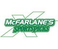 Mcfarlane MLB Series