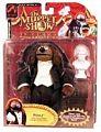 Muppet Show Series 3