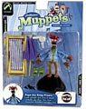 Muppet Show Series 5
