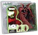 Spawn 10th Anniversary