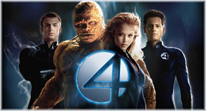 fantastic4movieban.jpg