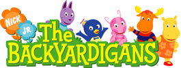backyardigansban.jpg