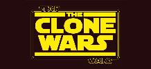 clonewarsban.jpg