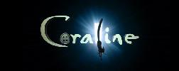 coralineban.jpg