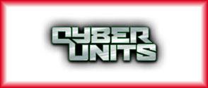 cyberunitsban.jpg