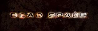 deadspaceban.jpg