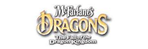 dragons7ban.jpg