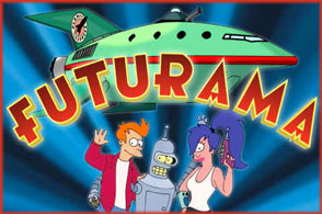 futuramaban.jpg