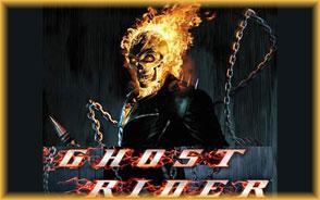 ghostriderban.jpg