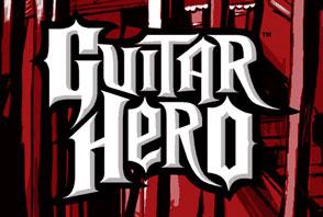 guitarheroban.jpg