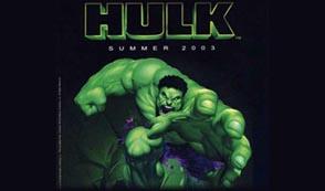 hulk1ban.jpg