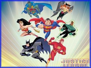 justice2ban.jpg