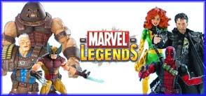 legends6ban.jpg