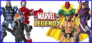 legends7ban.jpg