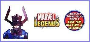 legends9ban.jpg