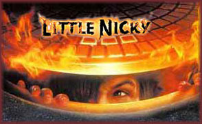littlenickyban.jpg
