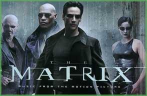 matrix1ban.jpg