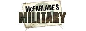 mcfarlanesoldiers.jpg