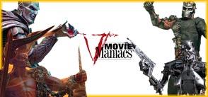 moviemaniacs5ban.jpg