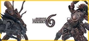 moviemaniacs6ban.jpg