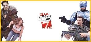 moviemaniacs7ban.jpg