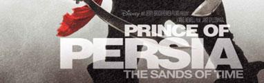 princepersiaban.jpg