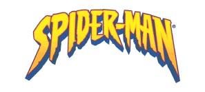 spiderclassicban.jpg