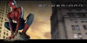spidermanban.jpg