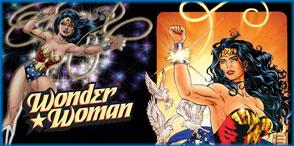 wonderwomanban.jpg