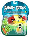 Angry Birds - Red and White Birds
