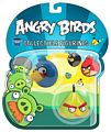 Angry Birds - Yellow and Blue Birds