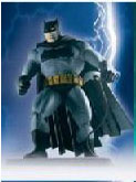 Dark Knight Returns - Batman