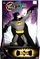 10 Inch Batman