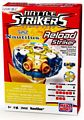 Battle Strikers - Reload Striker - Nautilus