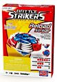 Battle Strikers - Reload Striker - Scimitar