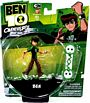 Ben 10 Omniverse - Ben 16 Years Old
