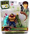 Ben 10 Ultimate Alien - Ultimate Kevin