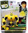 Ben 10 Ultimate Alien Revolution Ultimatrix - Water Hazard