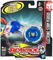 Beyblades Metal Fusion Electronic Attack To