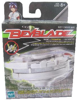 Beyblade - DRIGER-S 35