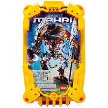 Bionicles - Toa Mahri Hewkii 8912