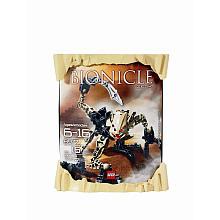 LEGO Bionicles - Zesk 8977