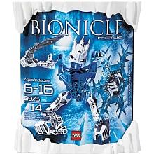 LEGO Bionicles - Metus 8976