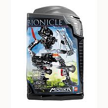 LEGO Bionicles - Mistika - Onua 8690