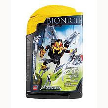 LEGO Bionicles - Mistika - Bitil 8696