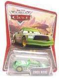 Disney Pixar World of Cars - Chick Hicks