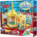 Color Changers - Ramone Color Change Playset
